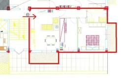 R60-appartamenti-nuova-costruzione-roseto-degli-abruzzi
