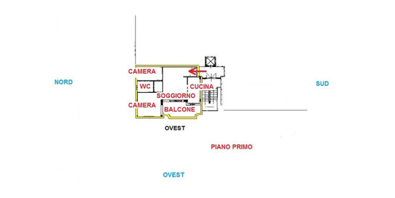 appartamento_2-camere_giardino_roseto_degli_abruzzi_rosburgo_immobiliare_1