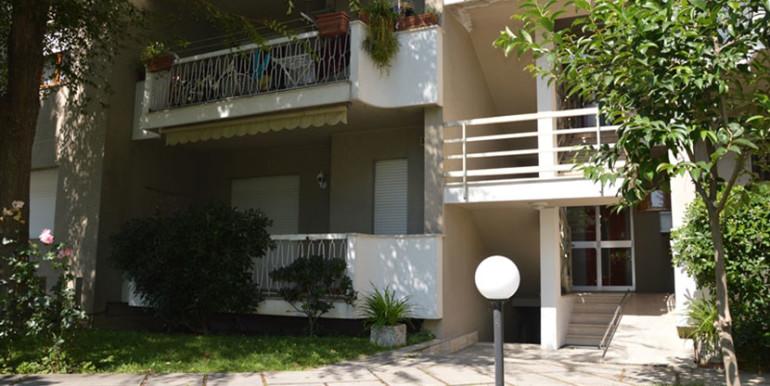 appartamento_2-camere_giardino_roseto_degli_abruzzi_rosburgo_immobiliare_10