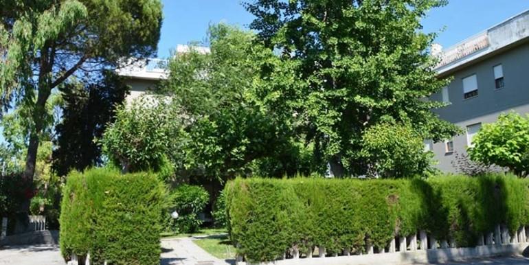 appartamento_2-camere_giardino_roseto_degli_abruzzi_rosburgo_immobiliare_3