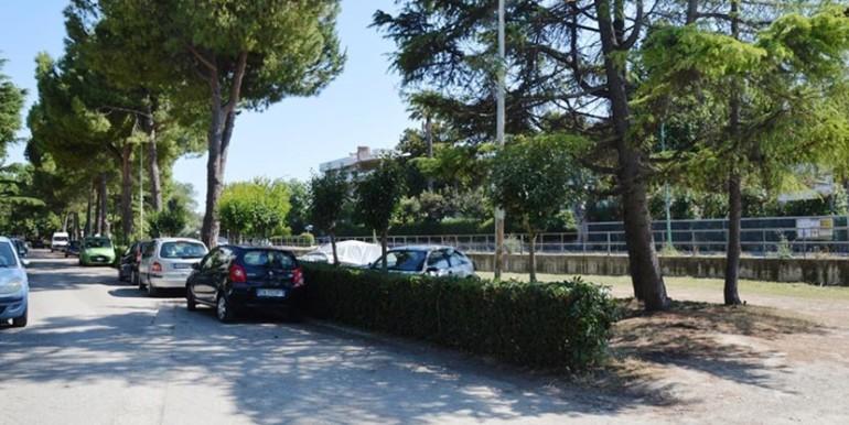 appartamento_2-camere_giardino_roseto_degli_abruzzi_rosburgo_immobiliare_4
