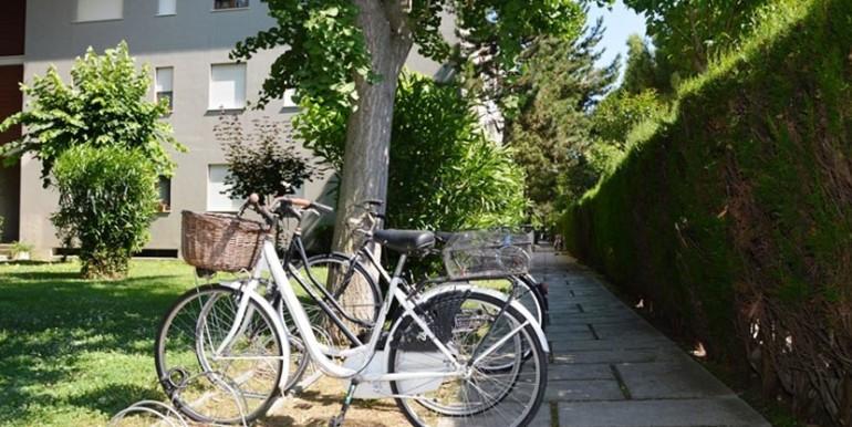 appartamento_2-camere_giardino_roseto_degli_abruzzi_rosburgo_immobiliare_6
