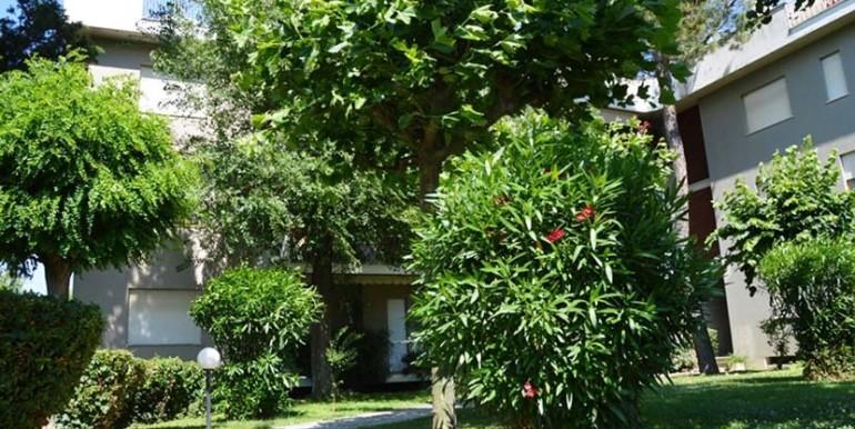 appartamento_2-camere_giardino_roseto_degli_abruzzi_rosburgo_immobiliare_7