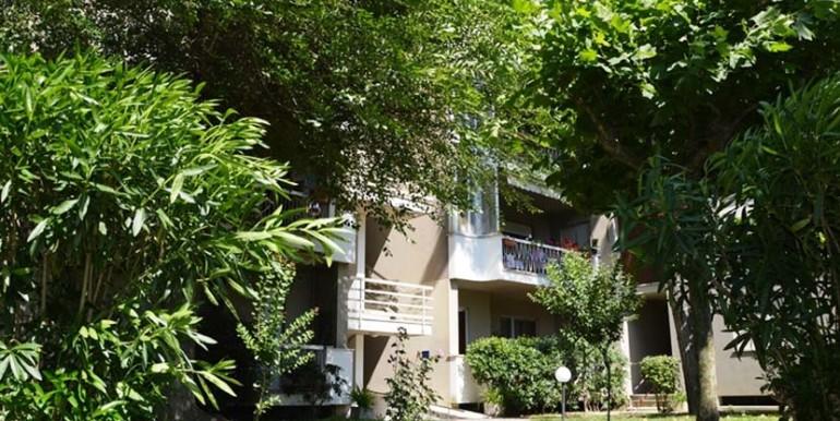 appartamento_2-camere_giardino_roseto_degli_abruzzi_rosburgo_immobiliare_8