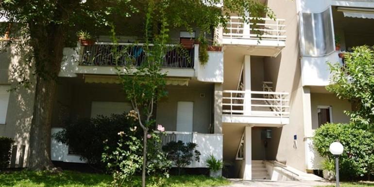 appartamento_2-camere_giardino_roseto_degli_abruzzi_rosburgo_immobiliare_9