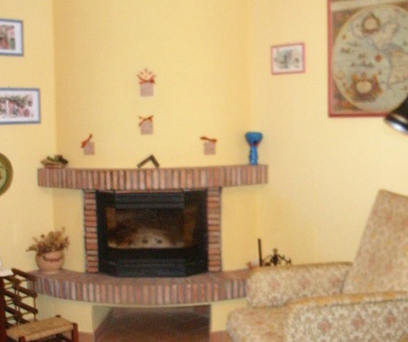 casolare-ristrutturato-pineto-rosburgo-immobiliare-25