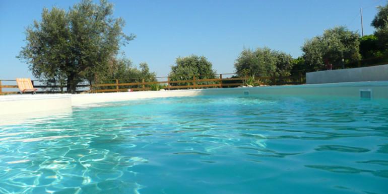 country-house-piscina-collina-rosburgo-immobiliare-53