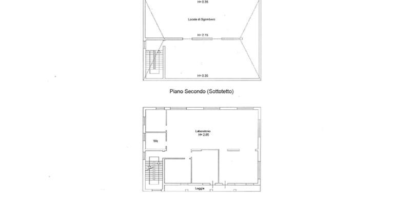 fabbricato-da-ristrutturare-casoli-rosburgo-immobiliare (1)