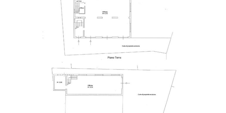 fabbricato-da-ristrutturare-casoli-rosburgo-immobiliare (2)