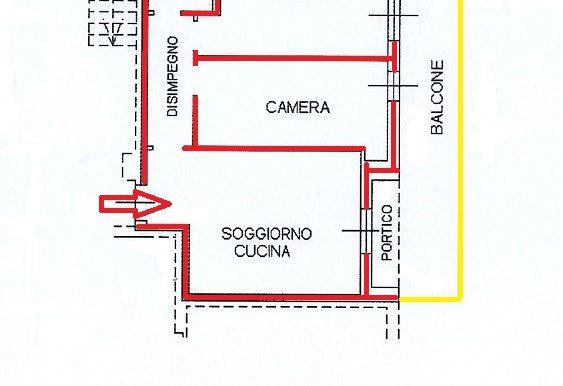 R19-piantina
