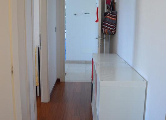 R19_roseto_degli_abruzzi_corridoio