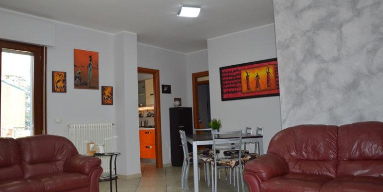 R43_rosburgo_immobiliare_le_quote_1