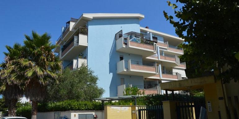 R43_rosburgo_immobiliare_le_quote_10