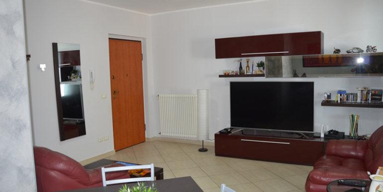 R43_rosburgo_immobiliare_le_quote_2