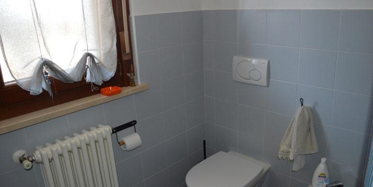R43_rosburgo_immobiliare_le_quote_9
