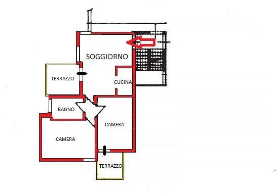 Piantina_R12_pineto_appartamento
