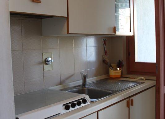 roseto_degli_abruzzi_smeraldo2_cucina