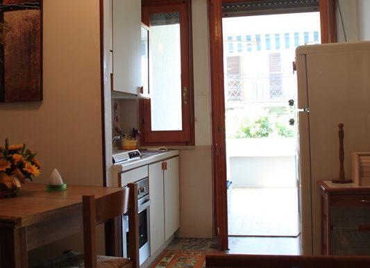 roseto_degli_abruzzi_smeraldo2_cucina2