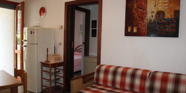 roseto_degli_abruzzi_smeraldo2_soggiorno