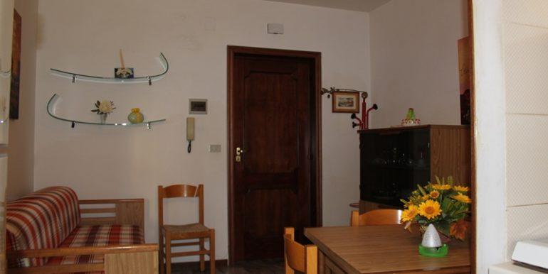 roseto_degli_abruzzi_smeraldo2_soggiorno2
