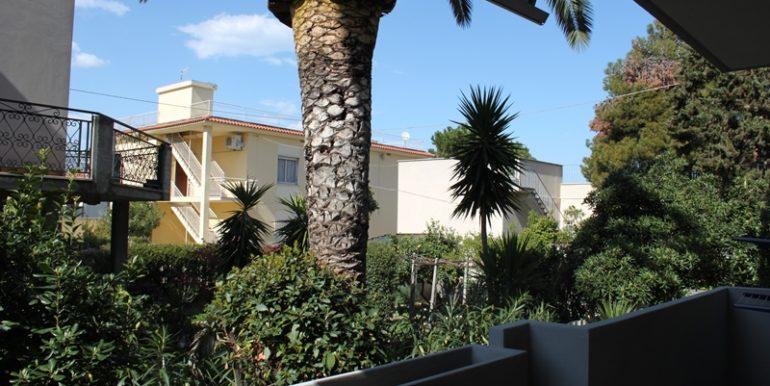 roseto_degli_abruzzi_smeraldo2_terrazzo