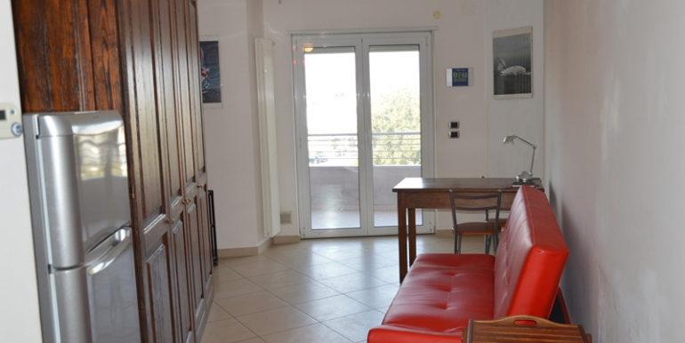 R69_rosburgo_immobiliare_roseto_appartamento_vendita_roseto_1