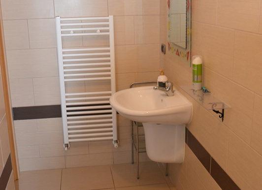 R69_rosburgo_immobiliare_roseto_appartamento_vendita_roseto_10