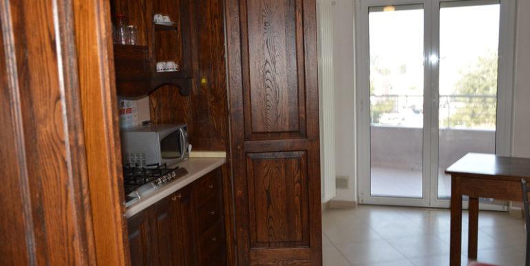 R69_rosburgo_immobiliare_roseto_appartamento_vendita_roseto_3