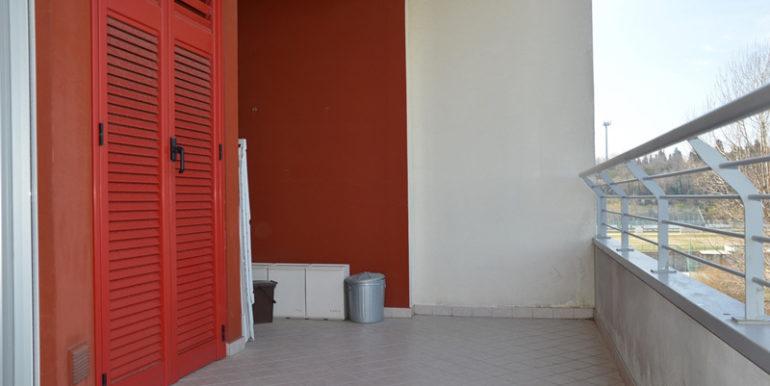 R69_rosburgo_immobiliare_roseto_appartamento_vendita_roseto_4