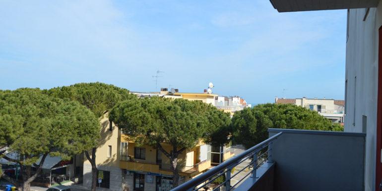 R69_rosburgo_immobiliare_roseto_appartamento_vendita_roseto_5