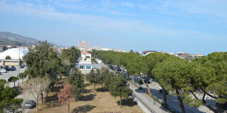 R69_rosburgo_immobiliare_roseto_appartamento_vendita_roseto_6