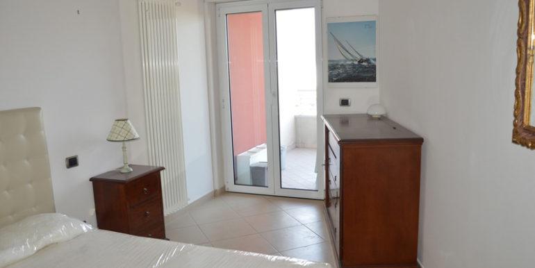 R69_rosburgo_immobiliare_roseto_appartamento_vendita_roseto_7