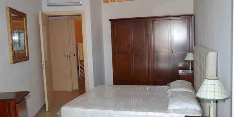 R69_rosburgo_immobiliare_roseto_appartamento_vendita_roseto_8