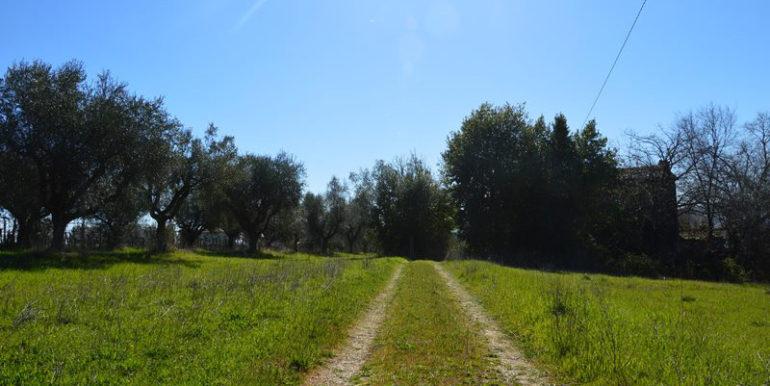 R52A_terreno_casolare_case_di_trento_rosburgo_immobiliare_8