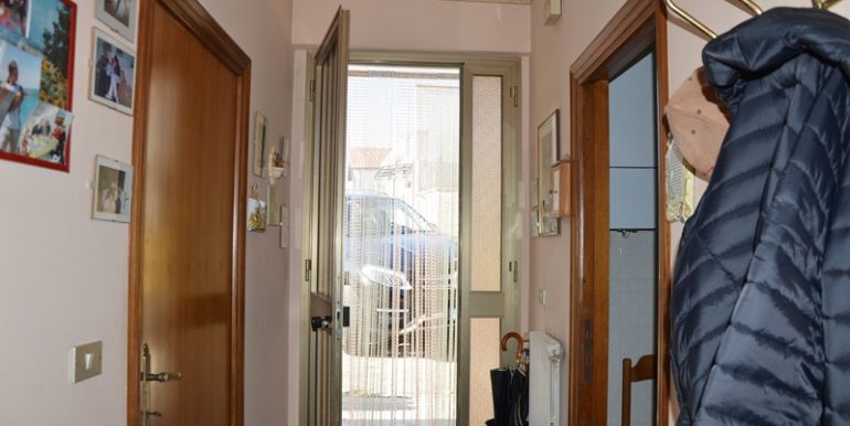 R53-guardia-vomano-rosburgo-immobiliare-casa-2