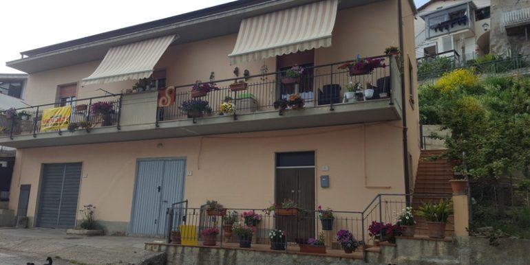 P01_rosburgo_immobiliare_pineto_via_di_sotto_3