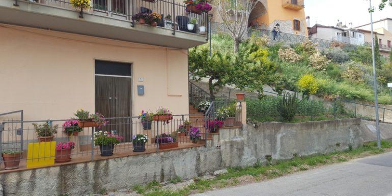 P01_rosburgo_immobiliare_pineto_via_di_sotto_4