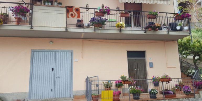 P01_rosburgo_immobiliare_pineto_via_di_sotto_5