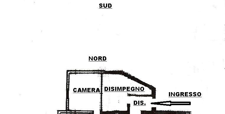 P01_rosburgo_immobiliare_pineto_via_di_sotto_7