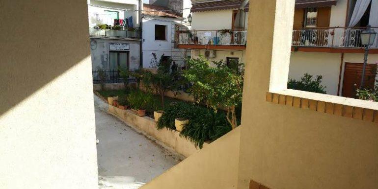 R44_rosburgo_immobiliare_casoli_atri_casa_semi_indipendente_10