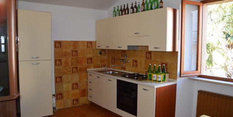 R44_rosburgo_immobiliare_casoli_atri_casa_semi_indipendente_3