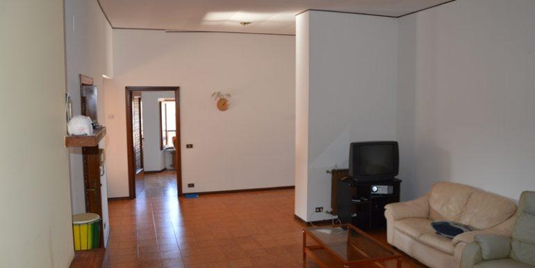 R44_rosburgo_immobiliare_casoli_atri_casa_semi_indipendente_4