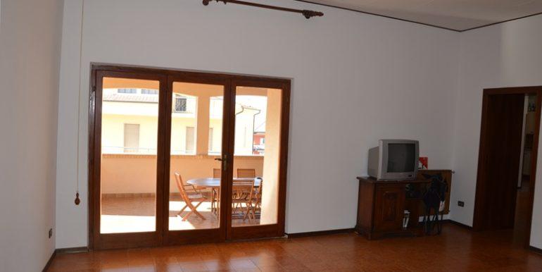 R44_rosburgo_immobiliare_casoli_atri_casa_semi_indipendente_5