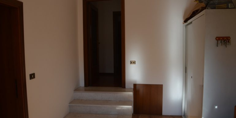 R44_rosburgo_immobiliare_casoli_atri_casa_semi_indipendente_6