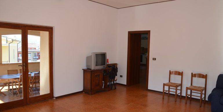 R44_rosburgo_immobiliare_casoli_atri_casa_semi_indipendente_7