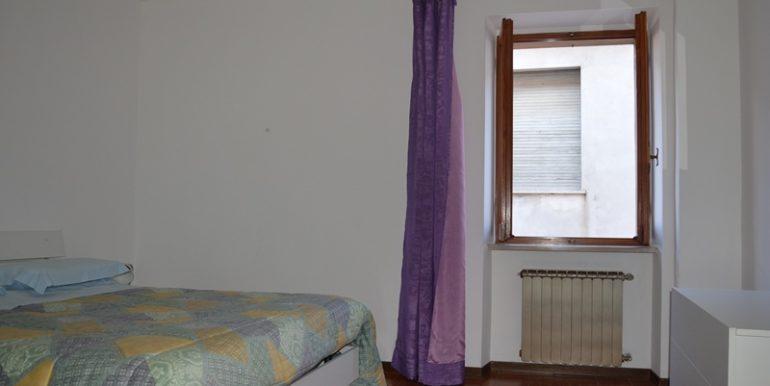 R44_rosburgo_immobiliare_casoli_atri_casa_semi_indipendente_8
