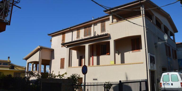 R44_rosburgo_immobiliare_casoli_atri_casa_semi_indipendente_9