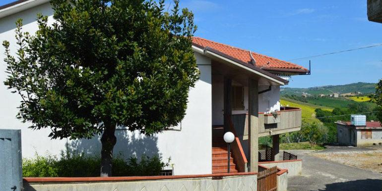 Agenzia_immobiliare_Rosburgo_service_casa_indipendente