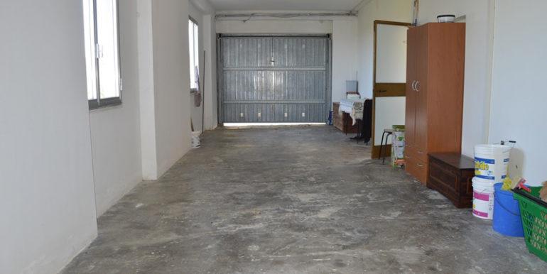 Agenzia_immobiliare_Rosburgo_service_casa_indipendente_03