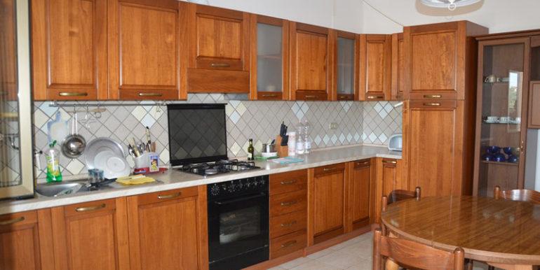 Agenzia_immobiliare_Rosburgo_service_casa_indipendente_04